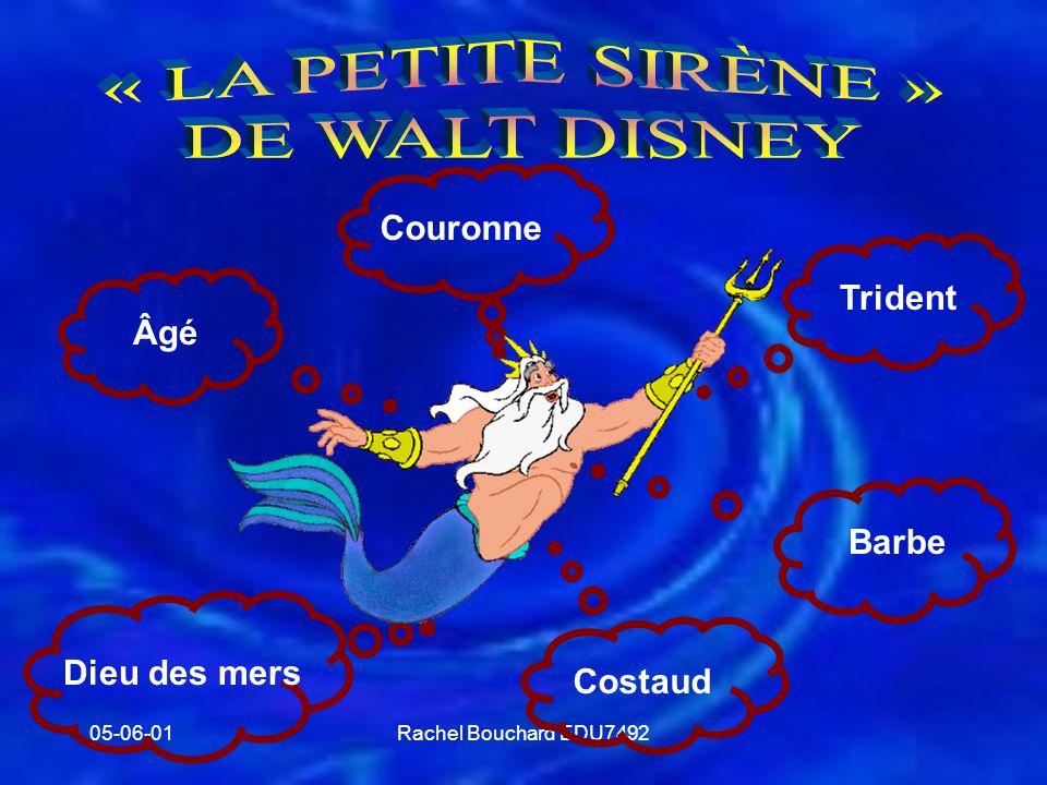 05-06-01Rachel Bouchard EDU7492 Dieu des mers CouronneTridentÂgéCostaudBarbe
