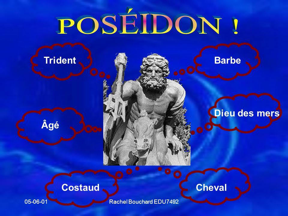 05-06-01Rachel Bouchard EDU7492 1-la divination de la nature (Zeus=ciel et Poséidon=eau)   2-la domestication de la nature (Héphaïstos=feu et Déméter=grain)