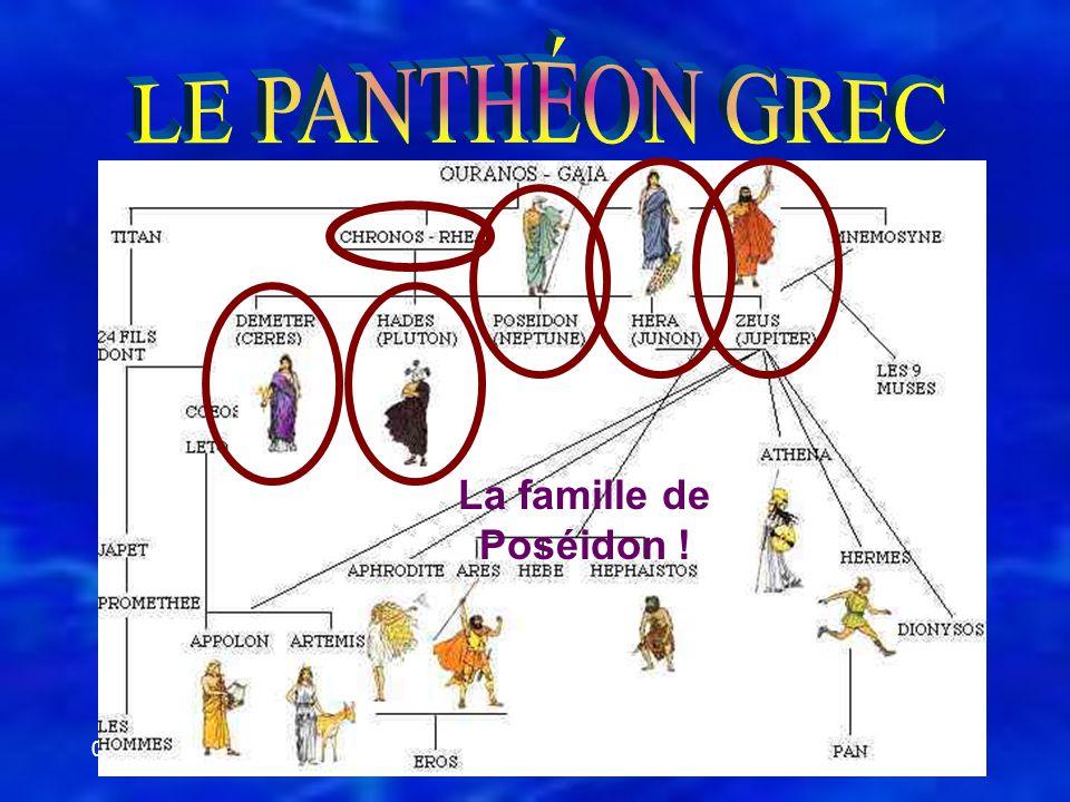 05-06-01Rachel Bouchard EDU7492 La famille de Poséidon !