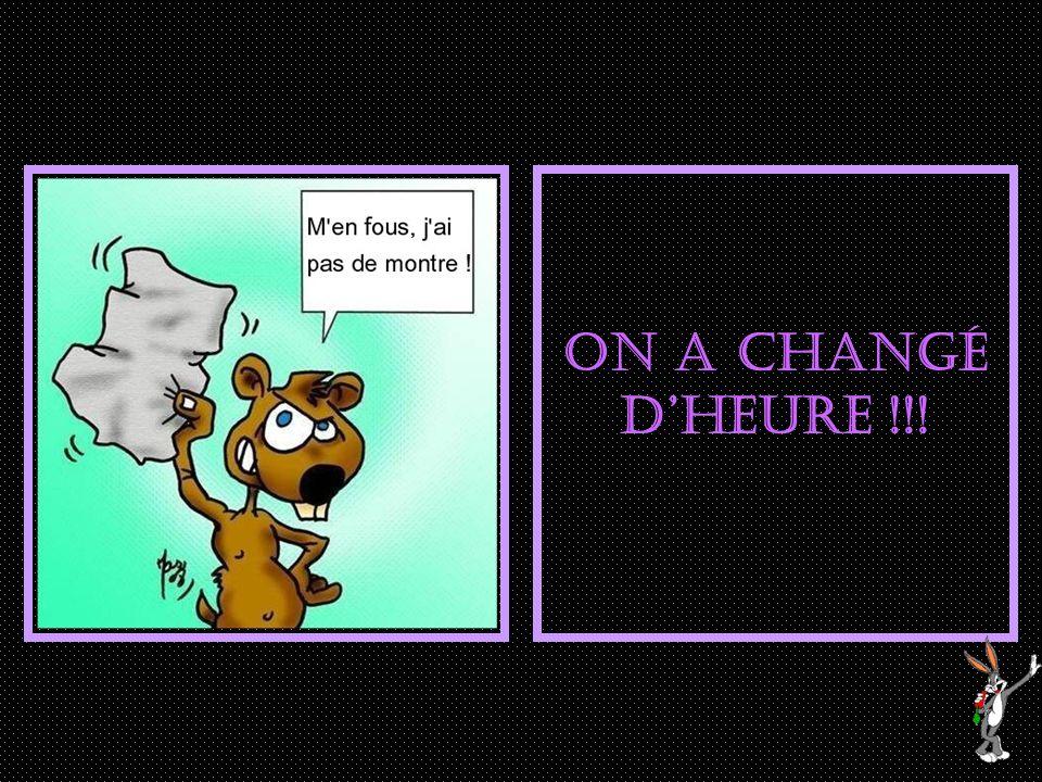 Musique Du bagad de quimper « gavottes des montagnes » Création Daniel guillon 2011 FIN