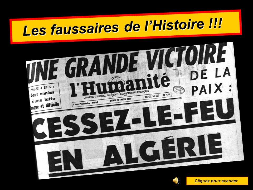 Carmina Burana Carl Orff Cliquez pour avancer Les faussaires de l'Histoire !!.