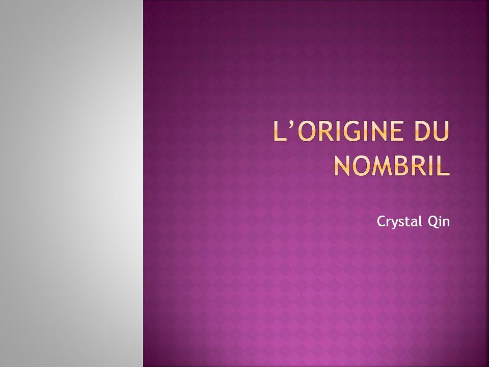 Crystal Qin
