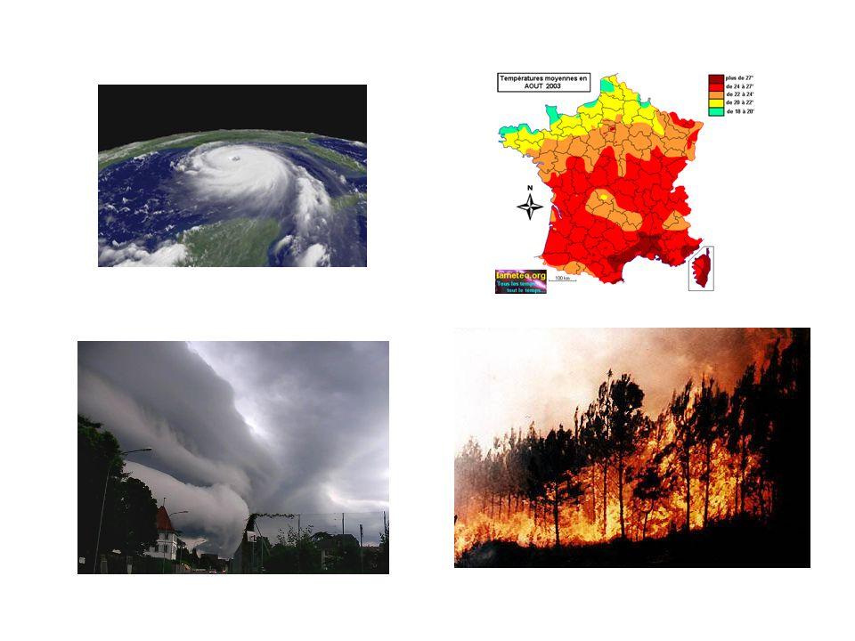 Inondation en Vendée après la tempête Xynthia le 28 février 2010 50 morts et 9 disparus