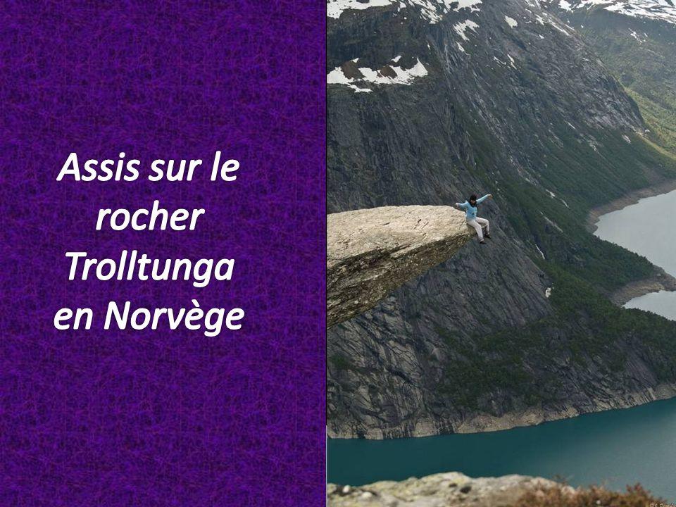 Cyclisme en Norvège