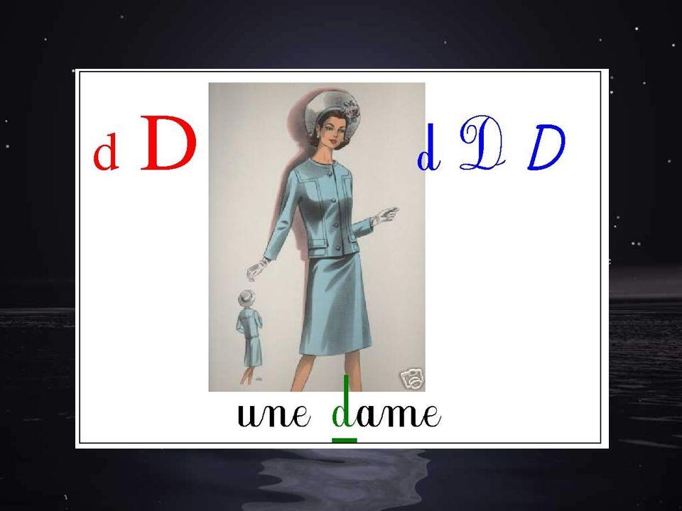 Le mécano des lettres addi - atti édi - éti dra - ra dru - ru dri - ri dro - ro dar - da dur - du dir - di dor - do