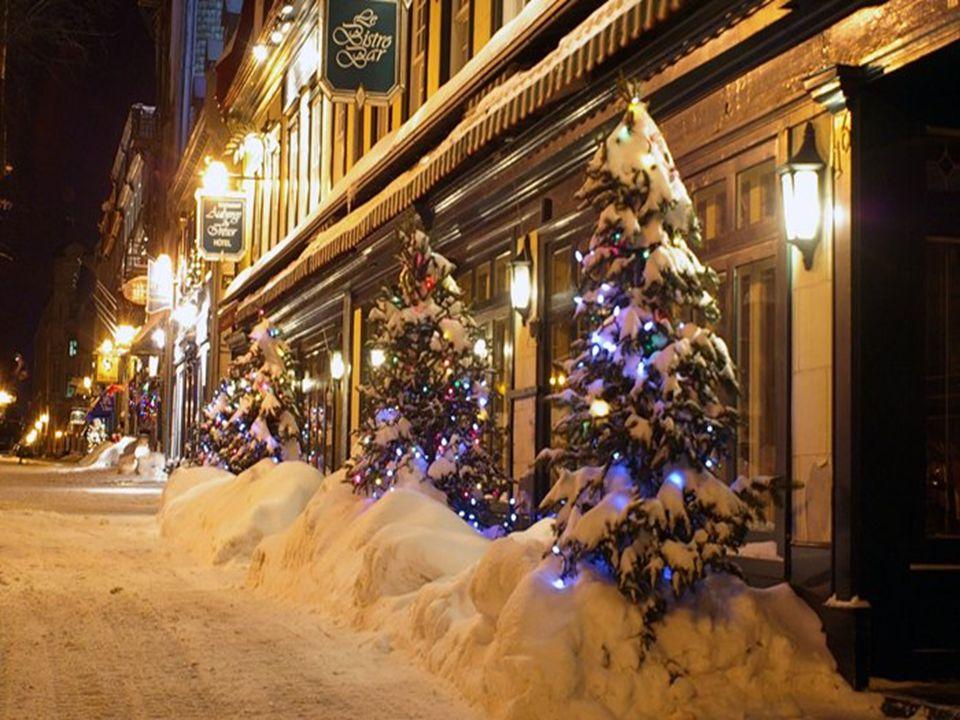 Noël, dans une ample douceur, m'a invité ici. Denis-fr