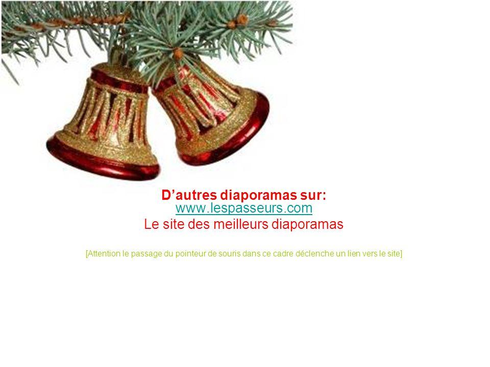 Créations Marie-Sue Noël à Québec Poème de Denis-fr Images: webshots.com Musique: Bette Midler, Somewhere in my memory Ce pps est conçu pour diffusion e-mail seulement Interdiction de l'afficher en ligne sur le web .