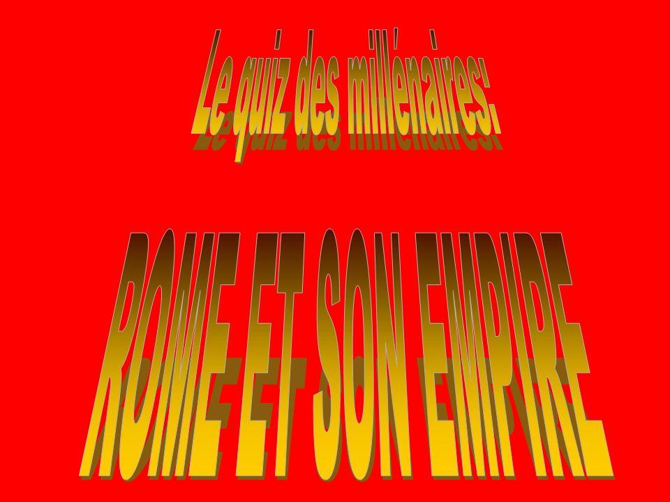 Le Forum romanun Maquette de Bigot, Un.De Caen, France 15.
