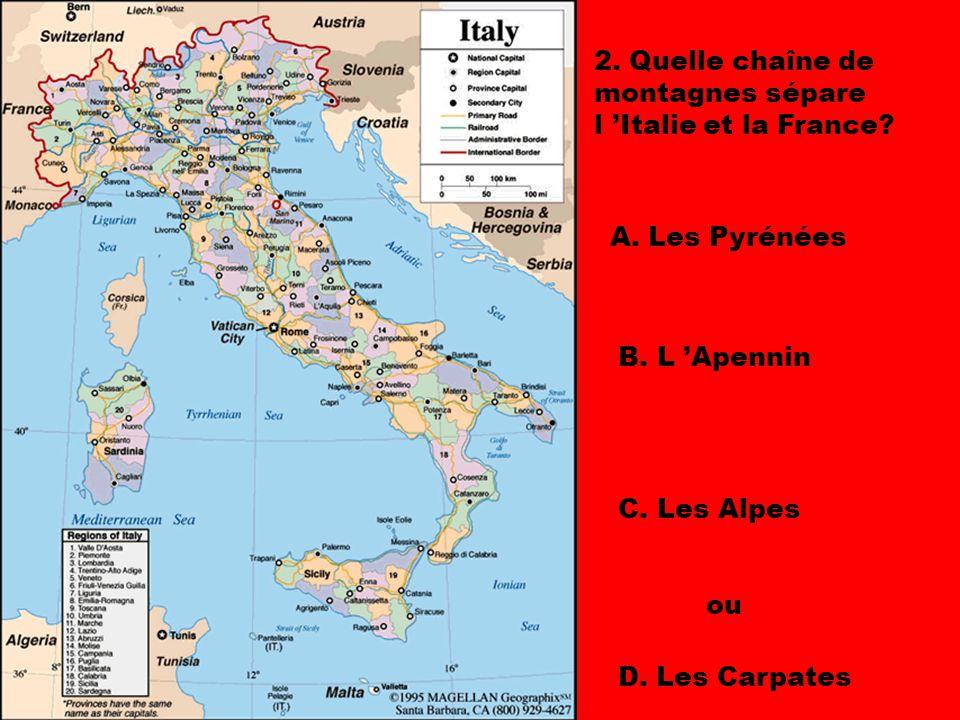 12.Par contre, les patriciens vivaient dans des habitations individuelles.