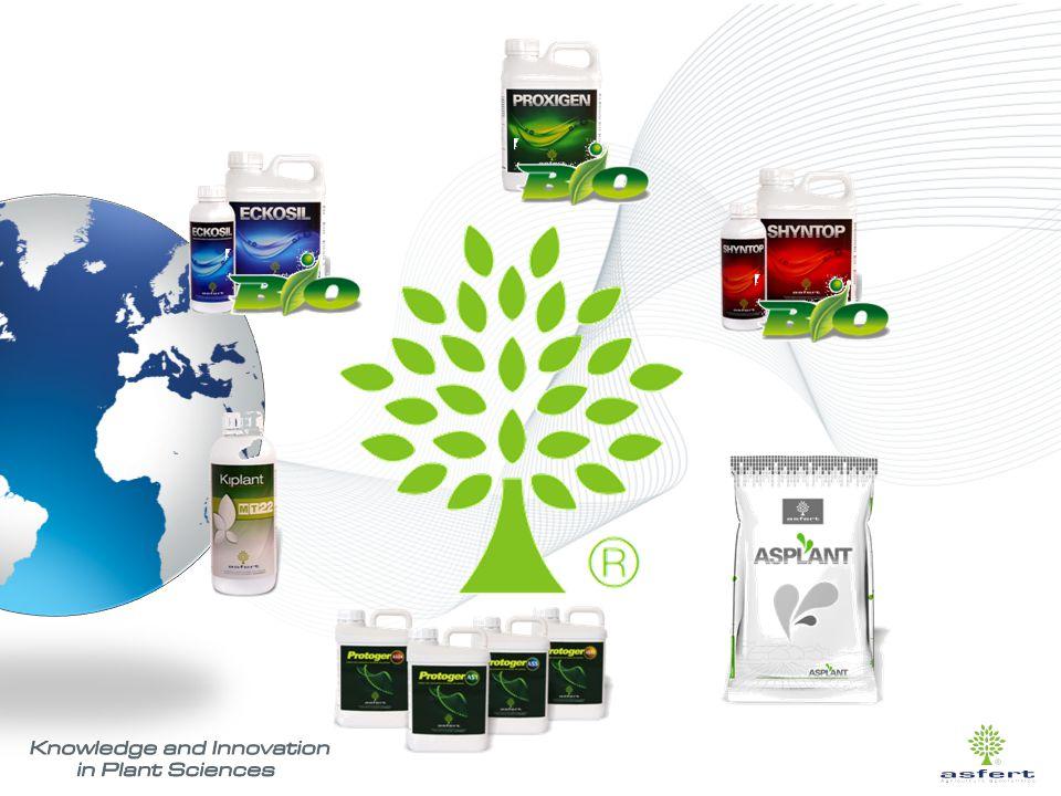 Bioactivateurs Asfruit Asprim P20 Enermax Foralg Bmo Promveg Rizogen
