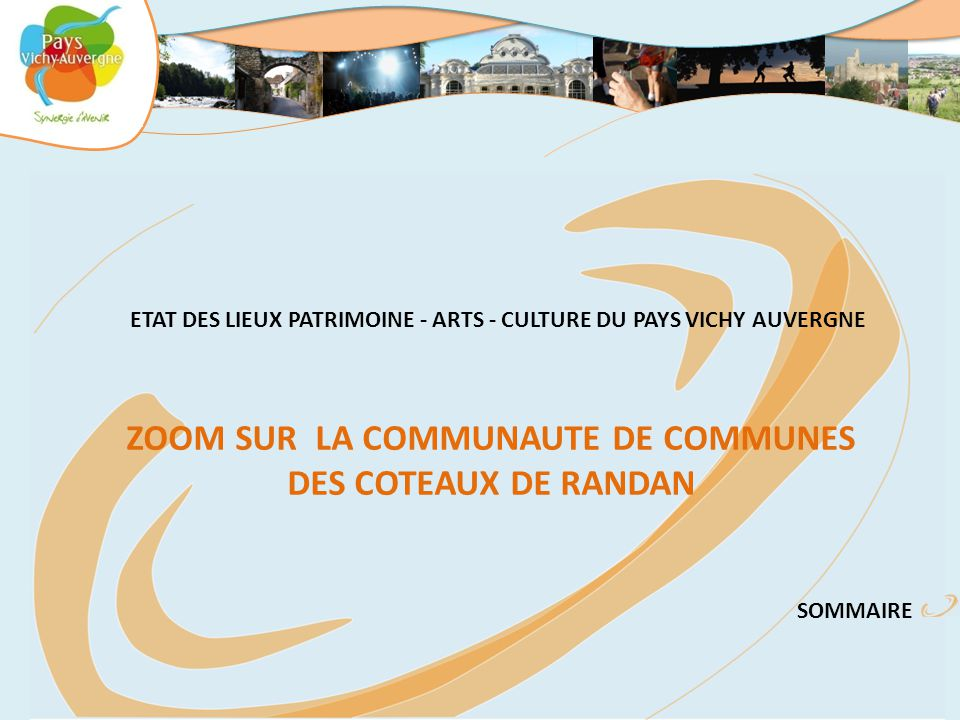 COMMUNES OFFICE DE TOURISME, ALT, SMAT, POINT INFORMATION TOURISTIQUE OFFICE DE TOURISME, ALT, SMAT, POINT INFORMATION TOURISTIQUE OFFICE DE TOURISME, ALT, SMAT, POINT INFORMATION TOURISTIQUE OFFICE DE TOURISME, ALT, SMAT, POINT INFORMATION TOURISTIQUE OFFRE PATRIMONIALE, MUSEES, SITES OFFRE PATRIMONIALE, MUSEES, SITES OFFRE PATRIMONIALE, MUSEES, SITES OFFRE PATRIMONIALE, MUSEES, SITES EVENEMENTS, MANIFESTATIONS EVENEMENTS, MANIFESTATIONS EVENEMENTS, MANIFESTATIONS EVENEMENTS, MANIFESTATIONS ASSOCIATIONS SOMMAIRE CONTACT-INFO