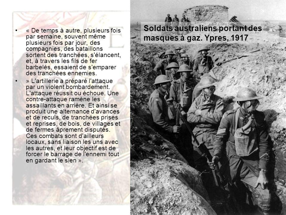 •Les Gaz Toxiques ou Asphyxiants •Une des grandes dates de la guerre qui vient à peine de se terminer, date qu'il ne faut pas oublier, car elle marque