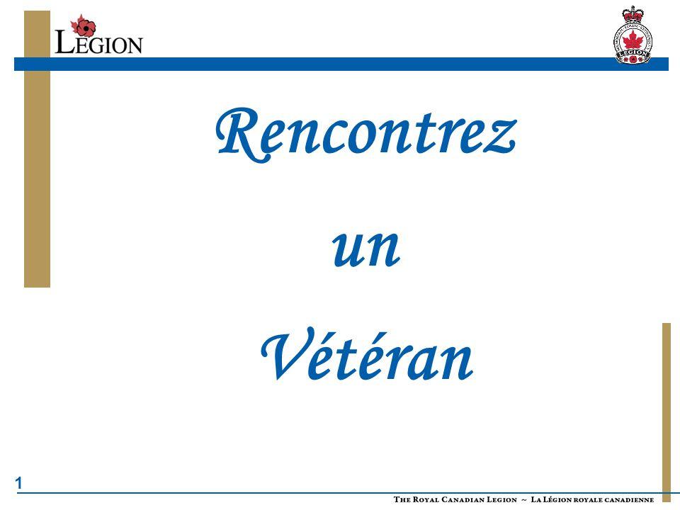 62 MAINTIEN DE LA PAIX (Peacekeeping)