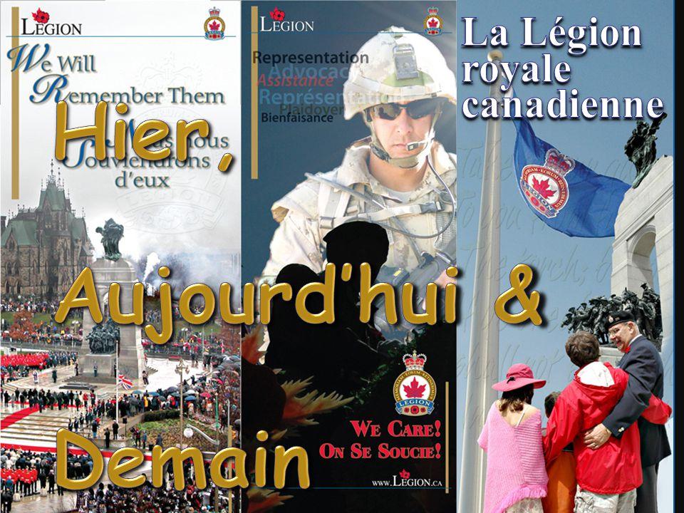 57 MAINTIEN DE LA PAIX (Peacekeeping) Le Canada a pris part à la majorité des opérations de maintien de la paix mandatées par le Conseil de sécurité des Nations Unies; Des dizaines de milliers de Canadiens et de Canadiennes ont servi dans le cadre de plus de 40 missions de maintien de la paix; La contribution du Canada comporte néanmoins des risques : plus de 100 Canadiens et Canadiennes sont morts au cours d opérations de maintien de la paix, et des centaines d autres ont subi des blessures.