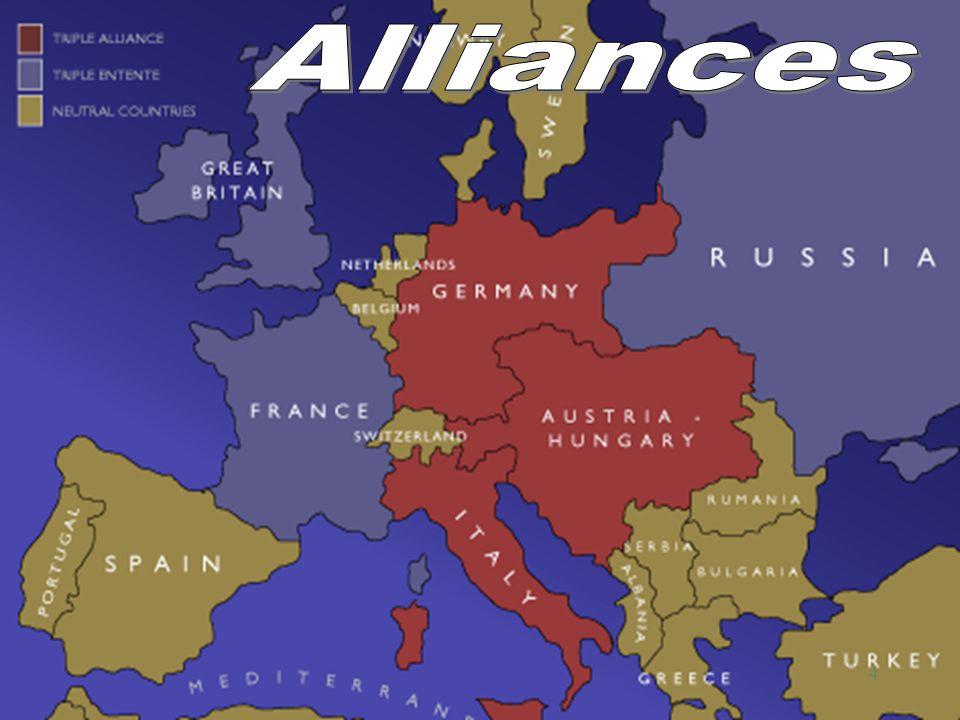 Nationalisme §Une vague de patriotisme extrême domine l'Europe: les sentiments de supériorité naissent et fleurissent.