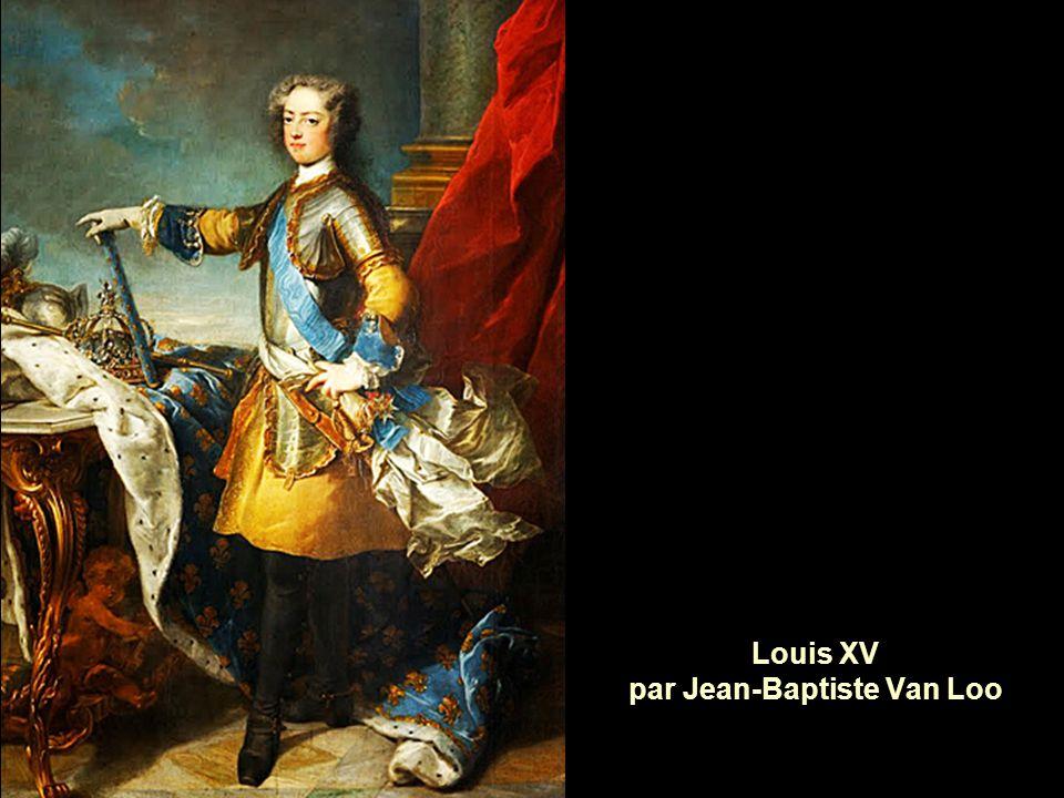 Marie-Antoinette à la rose de Louise Elisabeth Vigée-Lebrun