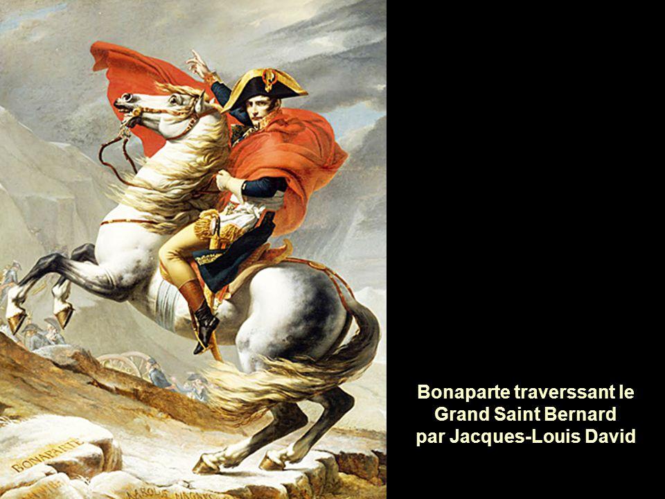 Louis XV par Jean-Baptiste Van Loo