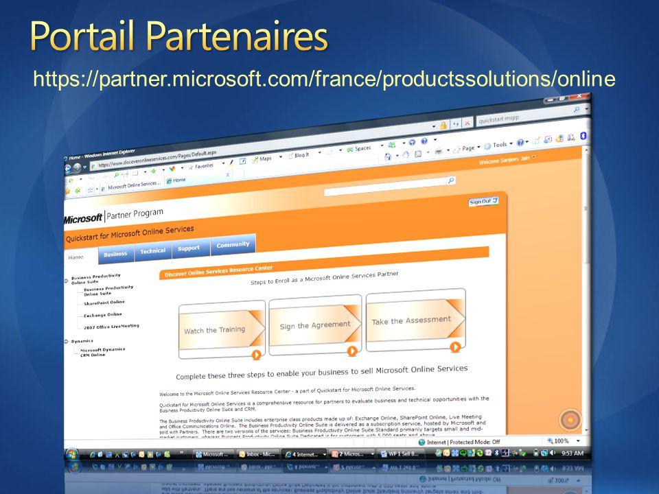 https://partner.microsoft.com/france/productssolutions/online
