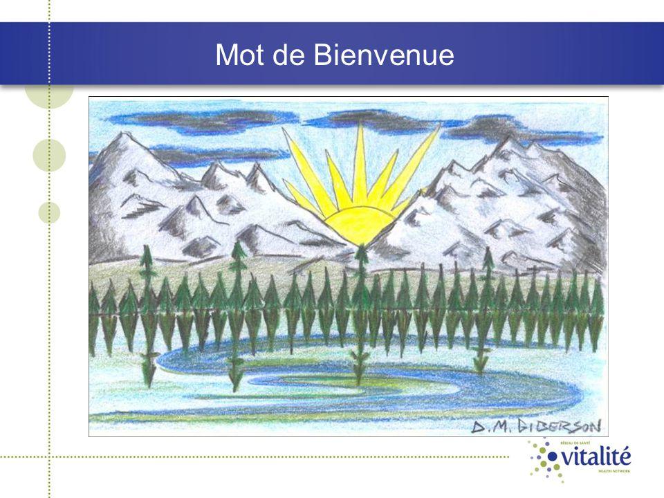 Le Mont Rétablissement