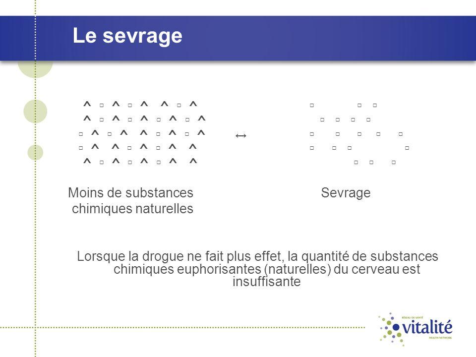 Le sevrage ^ ▫ ^ ▫ ^ ^ ▫ ^ ▫ ▫ ▫ ^ ▫ ^ ▫ ^ ▫ ^ ▫ ^ ▫ ▫ ▫ ▫ ▫ ^ ▫ ^ ^ ▫ ^ ▫ ^ ↔ ▫ ▫ ▫ ▫ ▫ ▫ ^ ^ ▫ ^ ▫ ^ ^ ▫ ▫ ▫ ▫ ^ ▫ ^ ▫ ^ ▫ ^ ^ ▫ ▫ ▫ Moins de substa