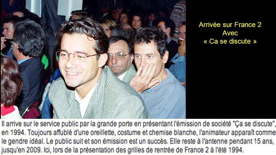 Fin Un pps de ALLIEZ 25 août 2012
