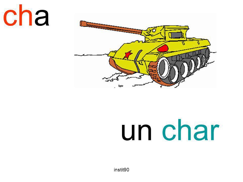instit90 cha chaton Un chaton
