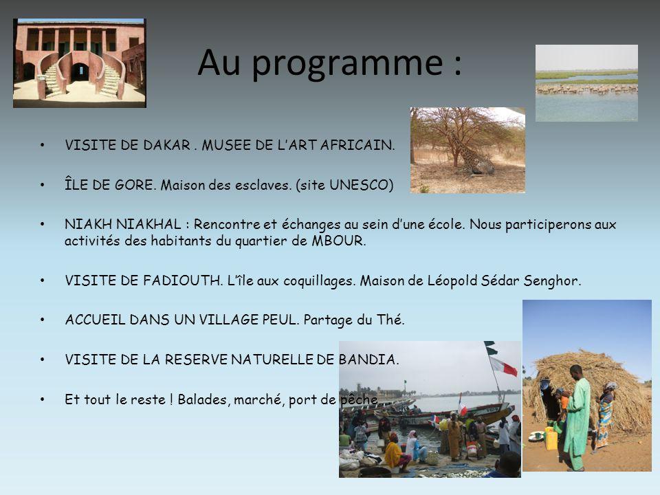 Pour et avec qui .  10/12 Jeunes du canton de Lasalle, nés entre 1996 et 1999.