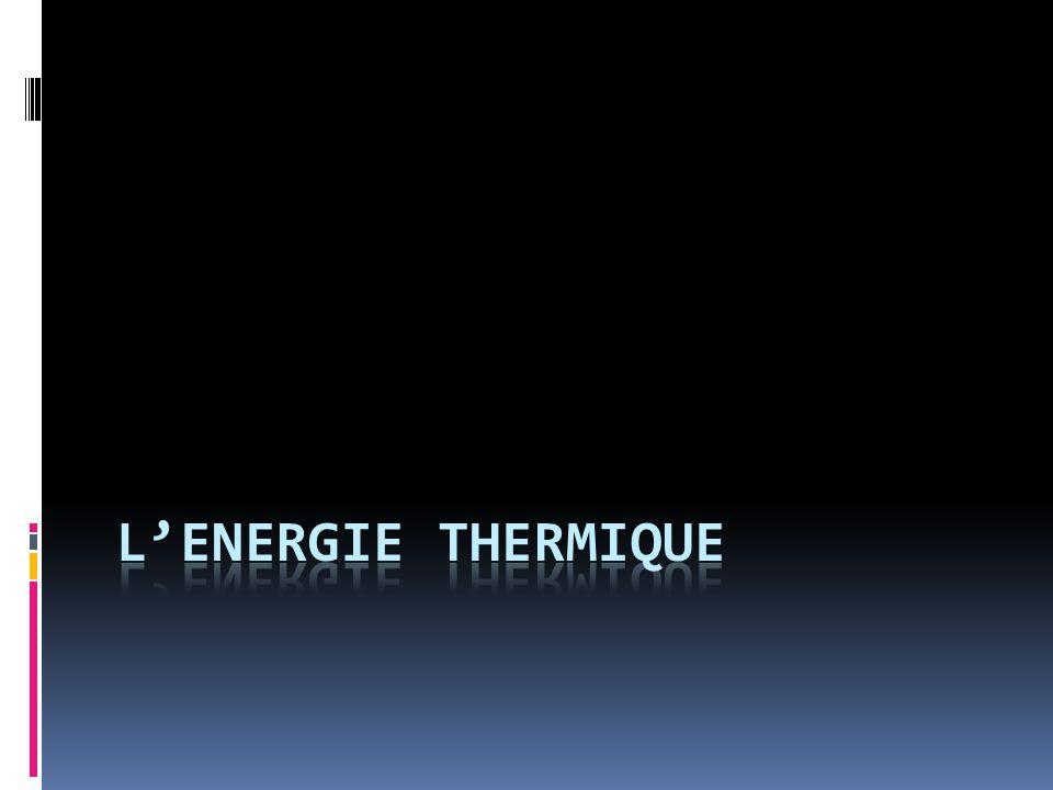 D'ou vient l'énergie electrique  L'énergie électrique peut etre produit par des différentes sources.
