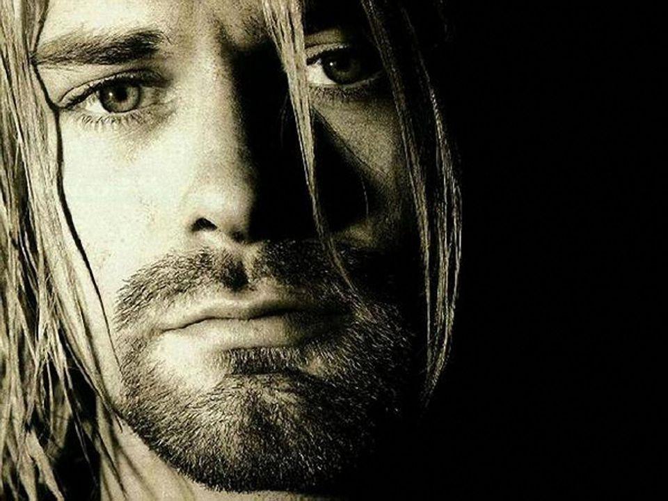 Osobowosc a plec przeciwna Dlaczego kobiety kochają facet ó w takich jak Kurt Kobain i innych kontrowersyjnych me ż czyzn? Artysta (Muzyk, Poeta) (emo