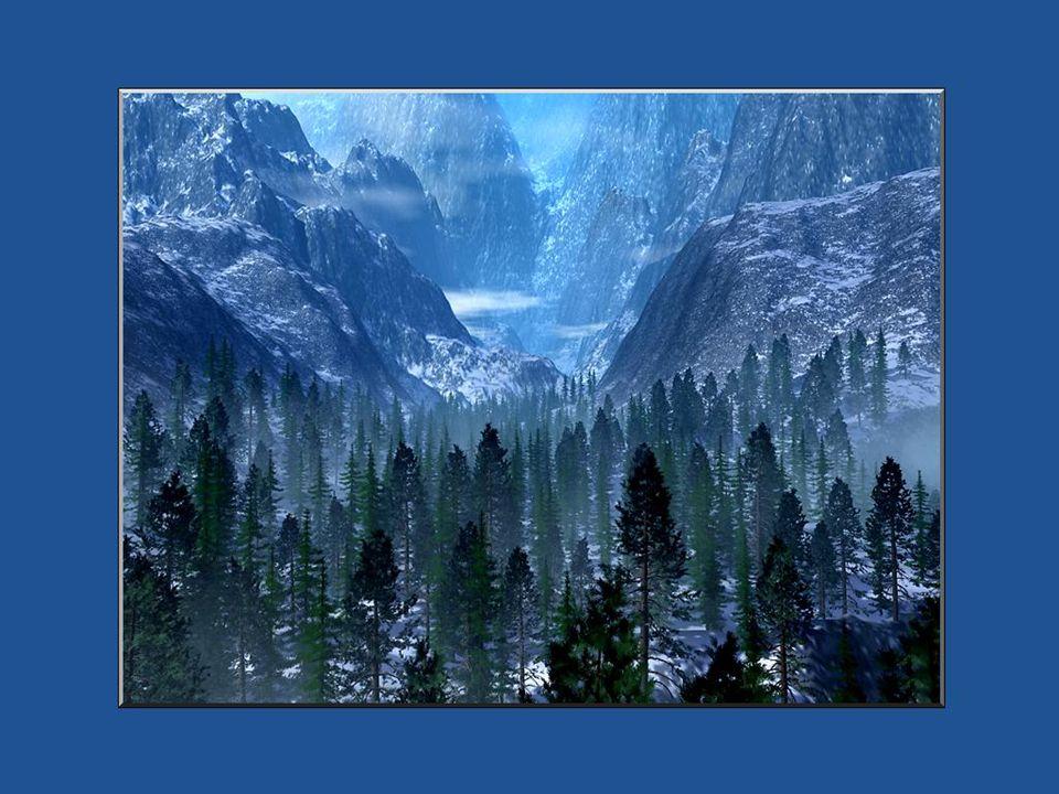 La vieillesse arrive brusquement, comme la neige. Un matin, au réveil, on s'aperçoit que tout est blanc. Old age arrives suddenly, as does the snow. O