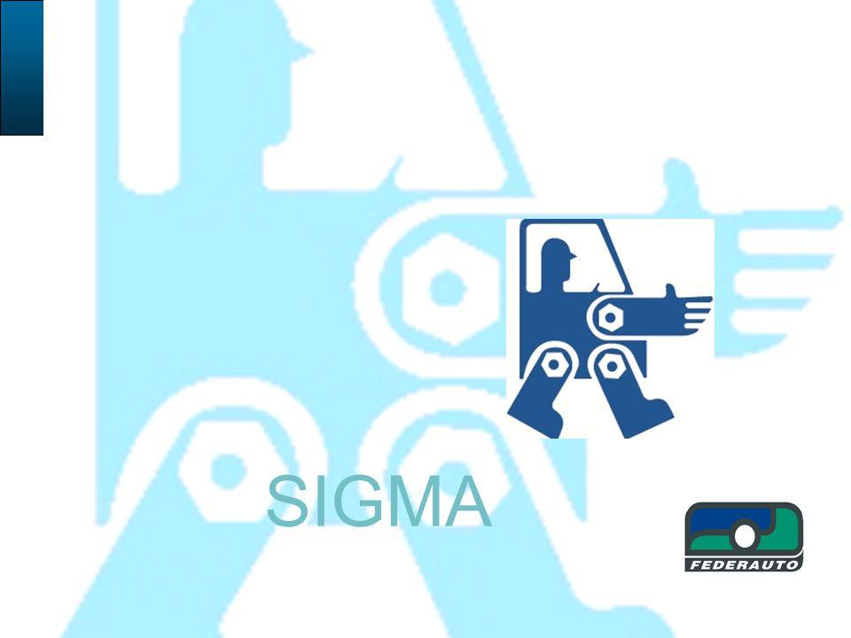 SIGMACert Onmiddellijke voordelen klant-gebruiker •een betere opvolging van het machinepark •een gedocumenteerd systeem dat machines gevolgd en onderhouden worden •sneller opsporen van mankementen •machines zijn veiliger •keuring en herstelling in één interventie ook voor complexere machines