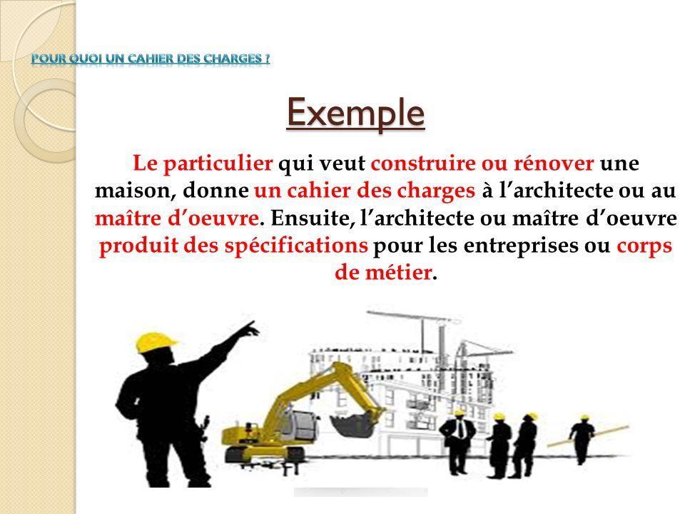 Departement Des Peches Maritime Institut Superieure Des Peches