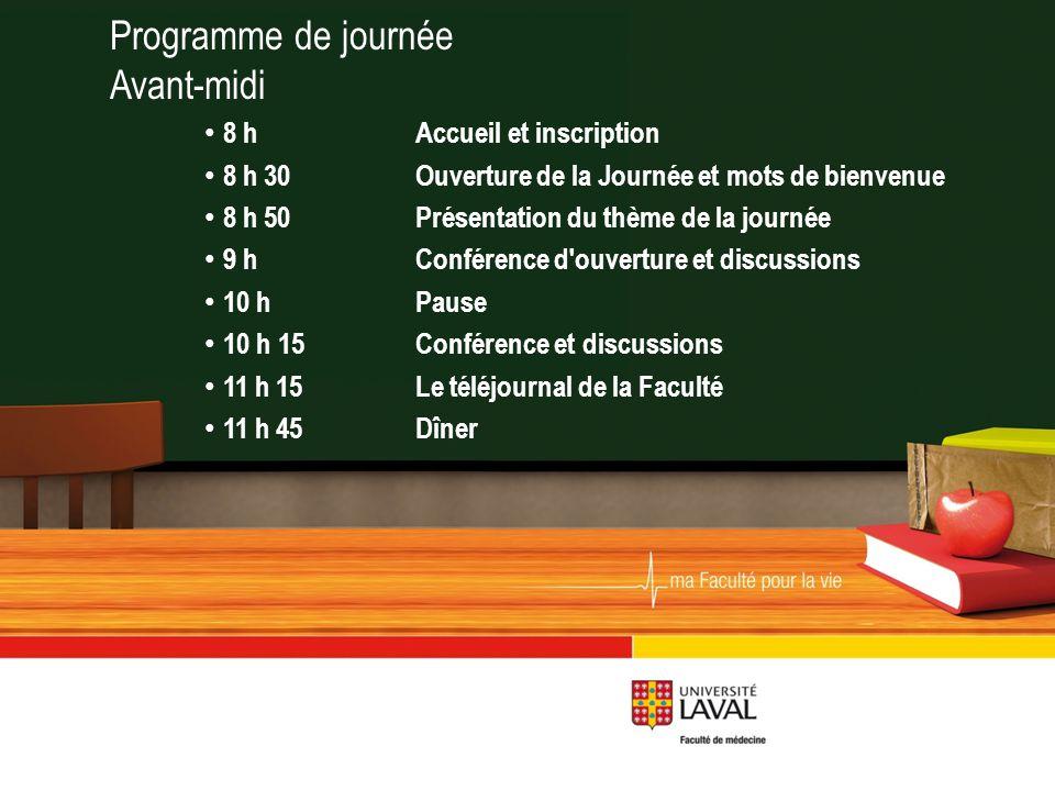 Prix en pédagogie et en enseignement Année 2011 Pierre J.