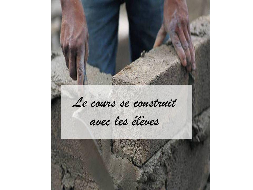 À partir de textes qui les guident © www.lesechos.fr