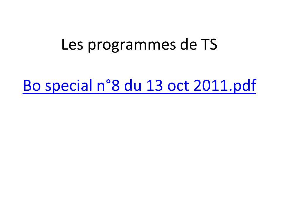 Les programmes de TS Bo special n°8 du 13 oct 2011.pdf Bo special n°8 du 13 oct 2011.pdf