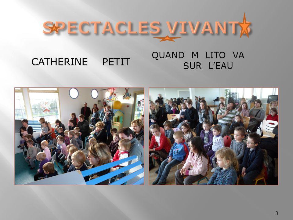 CATHERINE PETIT QUAND M LITO VA SUR L'EAU 3