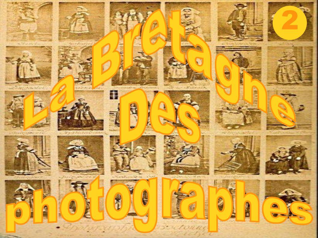 1905 Marchand de cheveux Quintin Côtes- D Armor Paul Gruyer