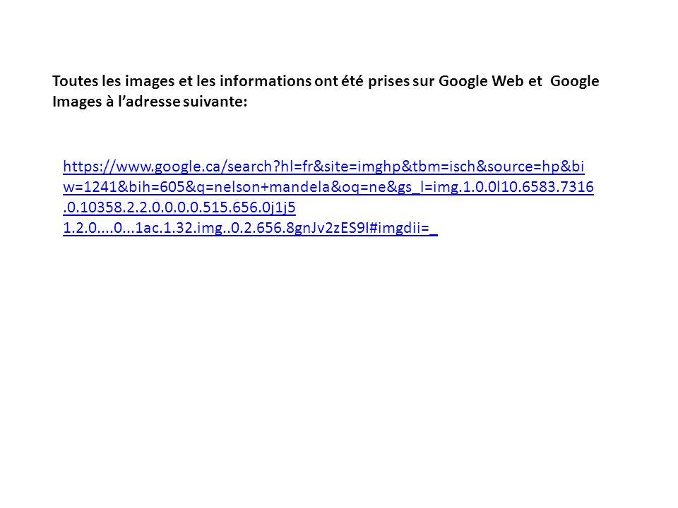 https://www.google.ca/search?hl=fr&site=imghp&tbm=isch&source=hp&bi w=1241&bih=605&q=nelson+mandela&oq=ne&gs_l=img.1.0.0l10.6583.7316.0.10358.2.2.0.0.