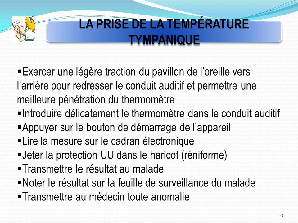 37 RETRANSCRIPTION DES RESULTATS DE LA PRISE DE LA P.A La colonne de la pression artérielle débute à 50 mm de mercure (Hg) et se termine à 250 mm Hg Entre deux traits gras, il y a 50 mm Hg (50 mm Hg, 100 mm Hg, 150 mm Hg…) Chaque ligne intermédiaire entre deux traits gras vaudra donc 10 mm Hg Exemple : Entre 50 et 100 mm Hg (deux traits gras), chaque ligne intermédiaire vaudra : 60, 70, 80, 90 mm Hg Les pressions artérielles à chiffres impairs se placeront entre deux traits intermédiaires