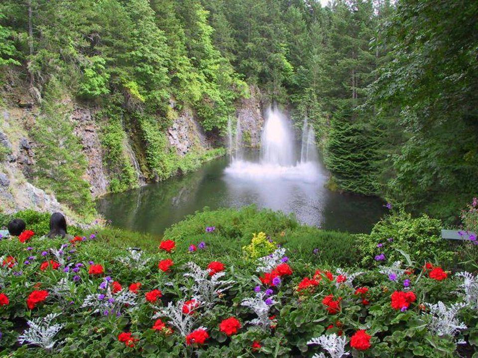 Si je t ai donné ces paysages, Si jo t'he donat aquests paisatges..