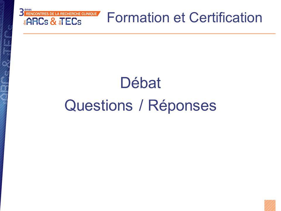 Relations avec les promoteurs industriels (laboratoires et CRO)  Rôle du TEC :  Acteur majeur et interlocuteur privilégié : laboratoire, promoteur, ARC, services, patients, suivi des EIG….