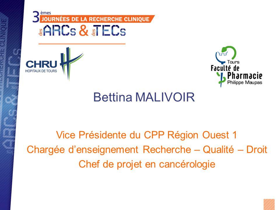 Fabien MAUGARD Responsable e-CRF AP-HP/DPM/DRCD