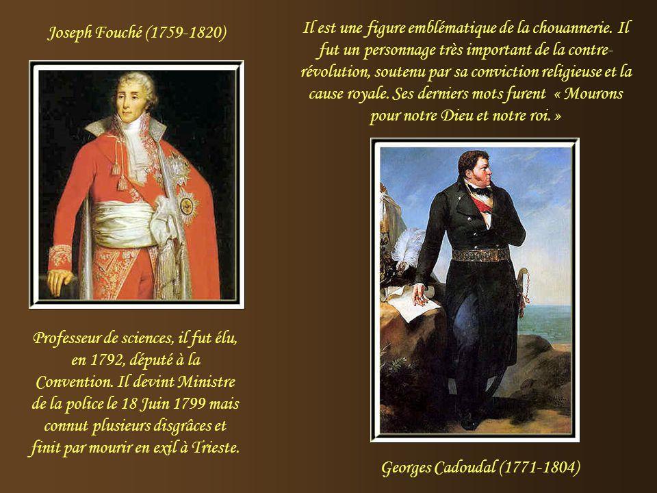 Louis Napoléon naquit en 1778 à Ajaccio. Il était le quatrième fils de Charles Bonaparte et Letizia Ramolino. Il suivit Napoléon, comme aide de camp,