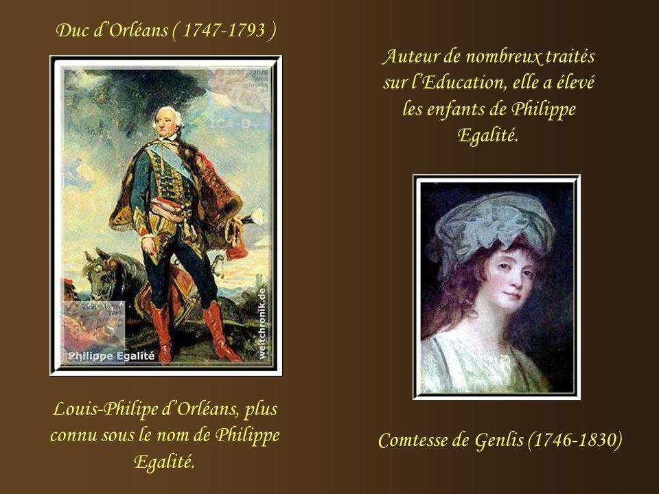 Professeur de sciences, il fut élu, en 1792, député à la Convention. Il devint Ministre de la police le 18 Juin 1799 mais connut plusieurs disgrâces e