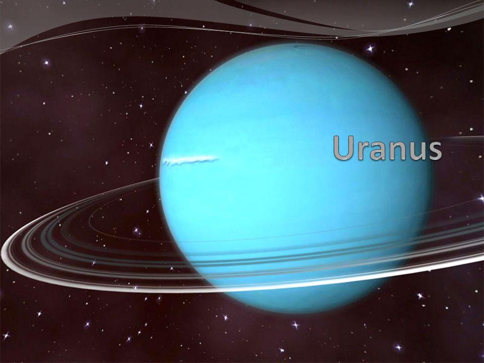 La composition de ma planète Elle est une boule la couleur est bleu-vert (turquoise).