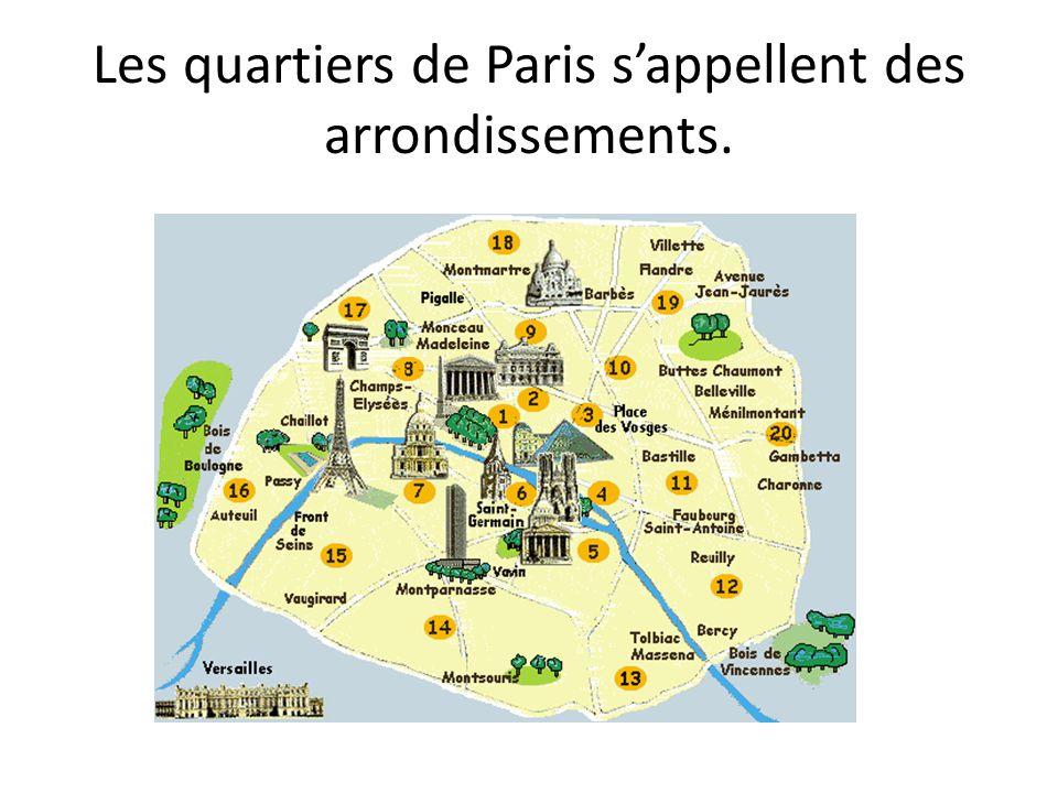La célèbre université parisienne s'appelle la Sorbonne, elle a été crée au XIIIème siècle.