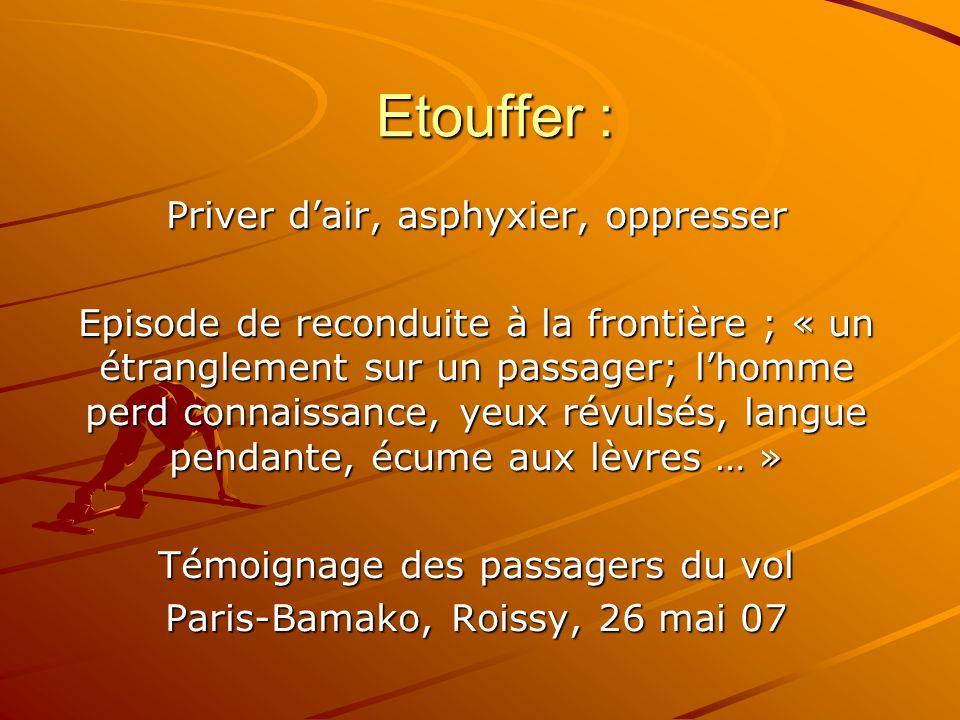 Ce diaporama sur http://crpplyon.site.voila.fr/bg07.pps Contact : gardiet@free.fr gardiet@free.fr Site pour lecture et publications à venir (toute recherche est bienvenue) http://crpplyon.site.voila.fr http://crpplyon.site.voila.fr