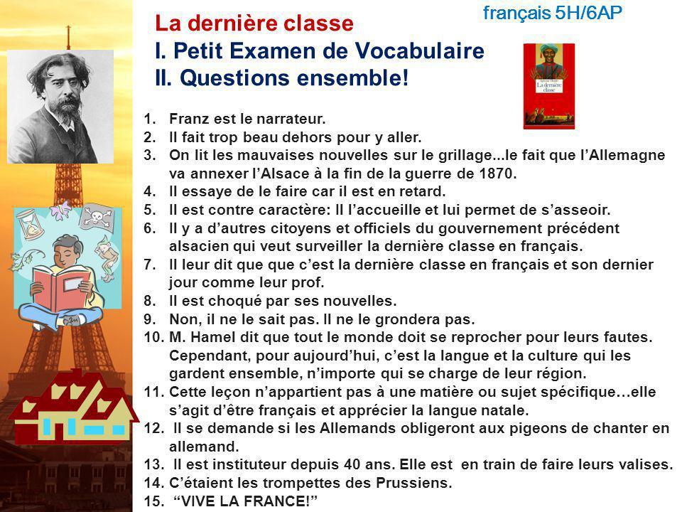 français 5H/AP ® le 5 mai 2014 ActivitésClasseur CHANTONS!: Zombie Maître Gims I. ACTUALITÉ #4 : Pollution : Faut-il interdire le marathon de Paris ?