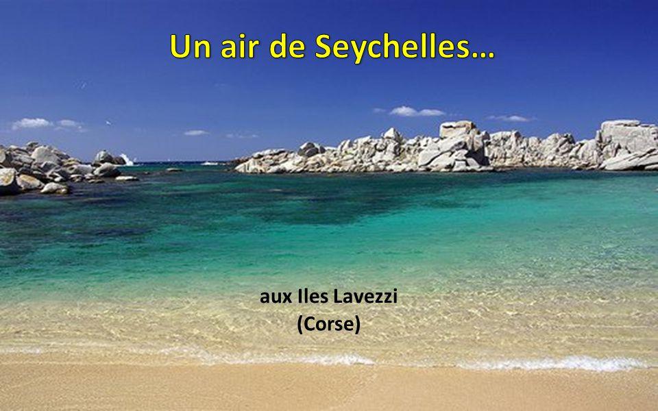 aux Cascades de Tufs (Jura)