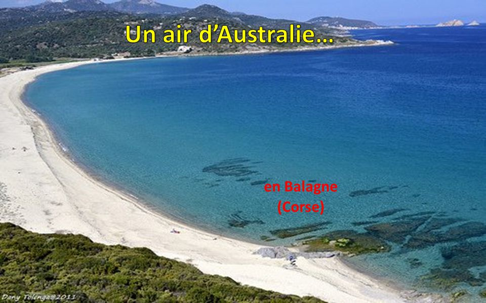 à la Dune du Pilat (Gironde)